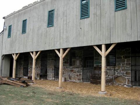 barn_restoration